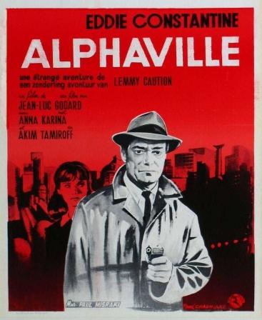 Alphaville-3