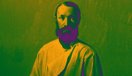 Bakhtin's Polyphony – A Carnival Of Voices